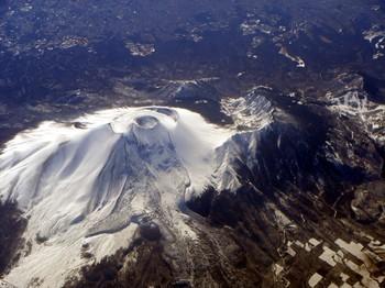 浅間山2.jpg
