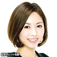 mizuho-1.jpg
