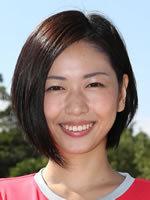 mizuho-3.jpg